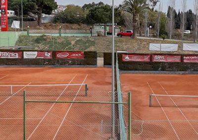 maxpeed-instalacion-proyectores-led-pistas-tenis-club-tennis-malgrat-009