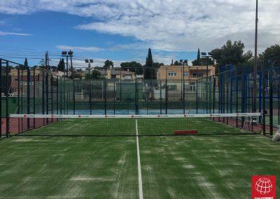 maxpeed-renovacion-cesped-pistas-padel-club-tenis-segur-001