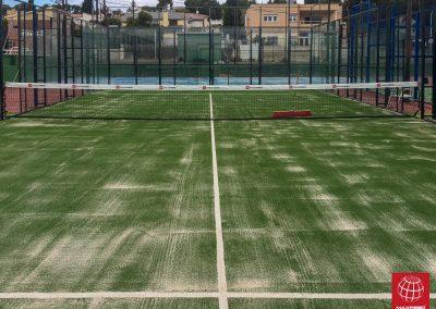 maxpeed-renovacion-cesped-pistas-padel-club-tenis-segur-002