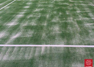 maxpeed-renovacion-cesped-pistas-padel-club-tenis-segur-003