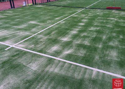 maxpeed-renovacion-cesped-pistas-padel-club-tenis-segur-004