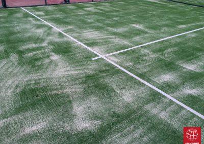 maxpeed-renovacion-cesped-pistas-padel-club-tenis-segur-005