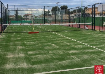maxpeed-renovacion-cesped-pistas-padel-club-tenis-segur-006