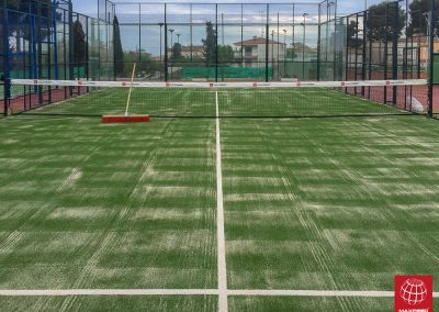 maxpeed-renovacion-cesped-pistas-padel-club-tenis-segur-007