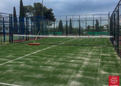 maxpeed-renovacion-cesped-pistas-padel-club-tenis-segur-008