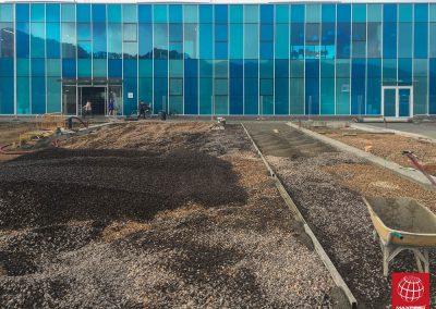 maxpeed-construccion-6-pistas-padel-piscina-municipal-lloret-001