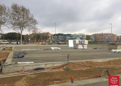 maxpeed-construccion-6-pistas-padel-piscina-municipal-lloret-002