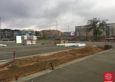 maxpeed-construccion-6-pistas-padel-piscina-municipal-lloret-003