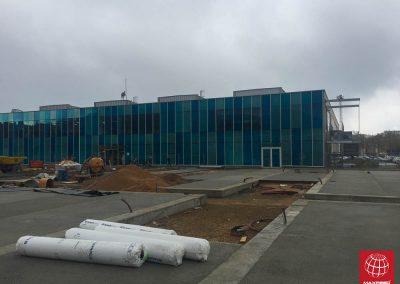 maxpeed-construccion-6-pistas-padel-piscina-municipal-lloret-004