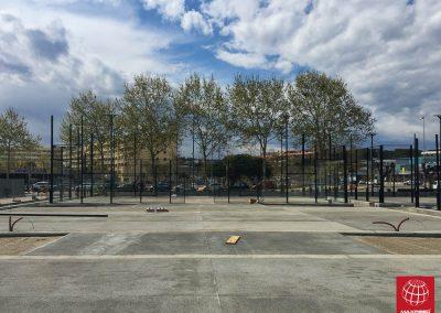 maxpeed-construccion-6-pistas-padel-piscina-municipal-lloret-006