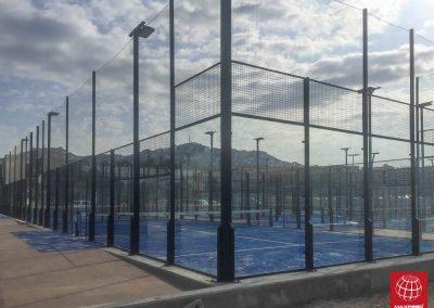 maxpeed-construccion-6-pistas-padel-piscina-municipal-lloret-007