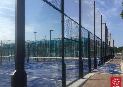 maxpeed-construccion-6-pistas-padel-piscina-municipal-lloret-008