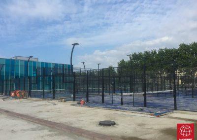 maxpeed-construccion-6-pistas-padel-piscina-municipal-lloret-009