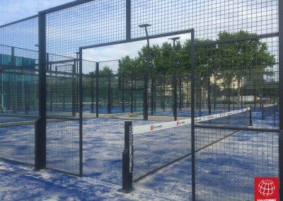 maxpeed-construccion-6-pistas-padel-piscina-municipal-lloret-010