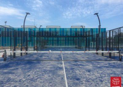 maxpeed-construccion-6-pistas-padel-piscina-municipal-lloret-011