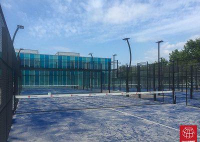 maxpeed-construccion-6-pistas-padel-piscina-municipal-lloret-012
