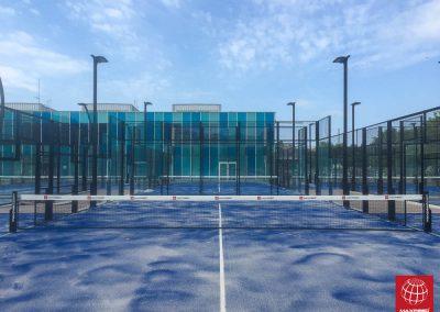 maxpeed-construccion-6-pistas-padel-piscina-municipal-lloret-013