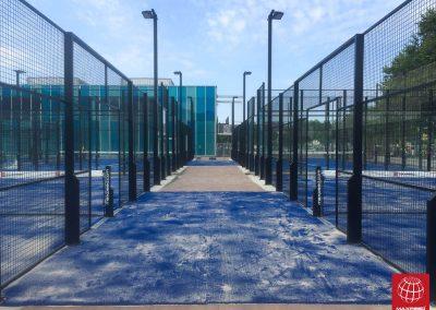 maxpeed-construccion-6-pistas-padel-piscina-municipal-lloret-014