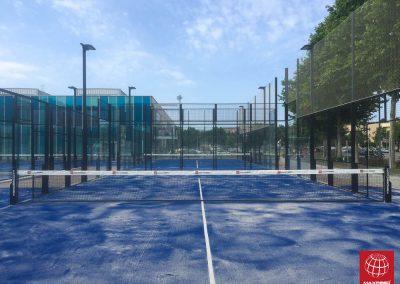 maxpeed-construccion-6-pistas-padel-piscina-municipal-lloret-015