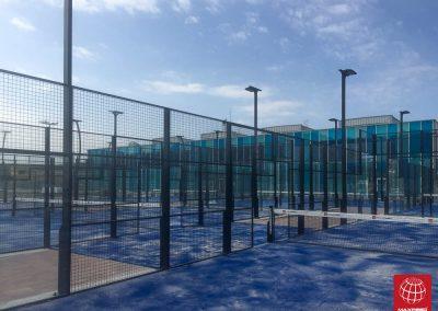 maxpeed-construccion-6-pistas-padel-piscina-municipal-lloret-016
