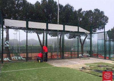 maxpeed-renovacion-cesped-poliflex-pro-2-pistas-padel-club-tennis-manresa-001