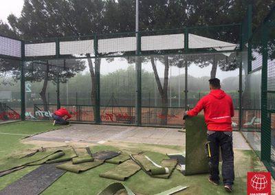 maxpeed-renovacion-cesped-poliflex-pro-2-pistas-padel-club-tennis-manresa-002