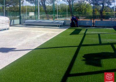 maxpeed-renovacion-cesped-poliflex-pro-2-pistas-padel-club-tennis-manresa-004
