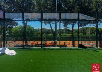 maxpeed-renovacion-cesped-poliflex-pro-2-pistas-padel-club-tennis-manresa-005