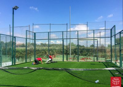 maxpeed-renovacion-cesped-poliflex-pro-2-pistas-padel-club-tennis-manresa-006