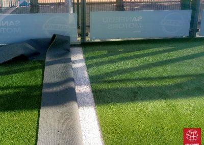 maxpeed-renovacion-cesped-poliflex-pro-2-pistas-padel-club-tennis-manresa-007