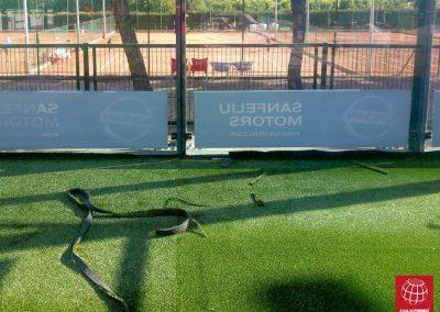 maxpeed-renovacion-cesped-poliflex-pro-2-pistas-padel-club-tennis-manresa-008