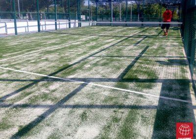 maxpeed-renovacion-cesped-poliflex-pro-2-pistas-padel-club-tennis-manresa-009