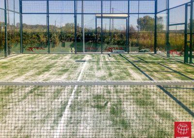 maxpeed-renovacion-cesped-poliflex-pro-2-pistas-padel-club-tennis-manresa-010