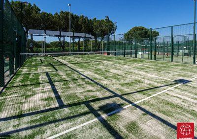 maxpeed-renovacion-cesped-poliflex-pro-2-pistas-padel-club-tennis-manresa-011