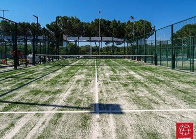 maxpeed-renovacion-cesped-poliflex-pro-2-pistas-padel-club-tennis-manresa-012