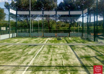 maxpeed-renovacion-cesped-poliflex-pro-2-pistas-padel-club-tennis-manresa-013