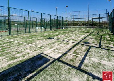maxpeed-renovacion-cesped-poliflex-pro-2-pistas-padel-club-tennis-manresa-014