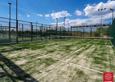 maxpeed-renovacion-cesped-poliflex-pro-2-pistas-padel-club-tennis-manresa-016