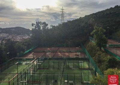 maxpeed-renovacion-iluminacion-4-pistas-tenis-vall-parc-003