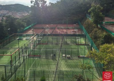 maxpeed-renovacion-iluminacion-4-pistas-tenis-vall-parc-004