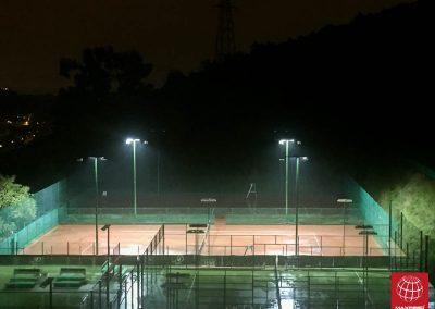 maxpeed-renovacion-iluminacion-4-pistas-tenis-vall-parc-005