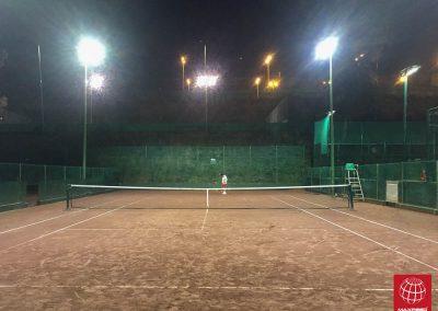 maxpeed-renovacion-iluminacion-4-pistas-tenis-vall-parc-006