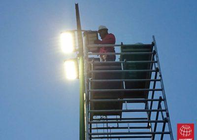 maxpeed-renovacion-iluminacion-4-pistas-tenis-vall-parc-008