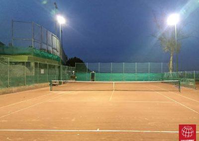 maxpeed-renovacion-iluminacion-4-pistas-tenis-vall-parc-009