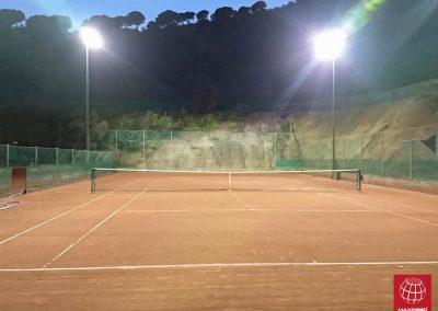 maxpeed-renovacion-iluminacion-4-pistas-tenis-vall-parc-010