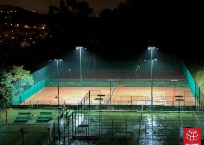 maxpeed-renovacion-iluminacion-4-pistas-tenis-vall-parc-011
