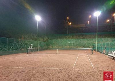 maxpeed-renovacion-iluminacion-4-pistas-tenis-vall-parc-012