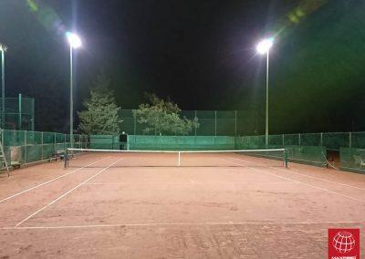 maxpeed-renovacion-iluminacion-4-pistas-tenis-vall-parc-013