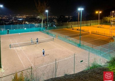 maxpeed-renovacion-iluminacion-4-pistas-tenis-vall-parc-014