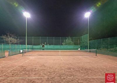 maxpeed-renovacion-iluminacion-4-pistas-tenis-vall-parc-015